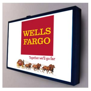 backlit_sign_Wells_Fargo