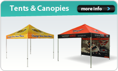 Link to Pop up Tents