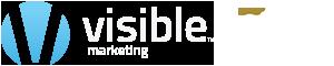 Utah  Tents, Banners &  Signs Utah, Outdoor Advertising Utah | Visible Marketing
